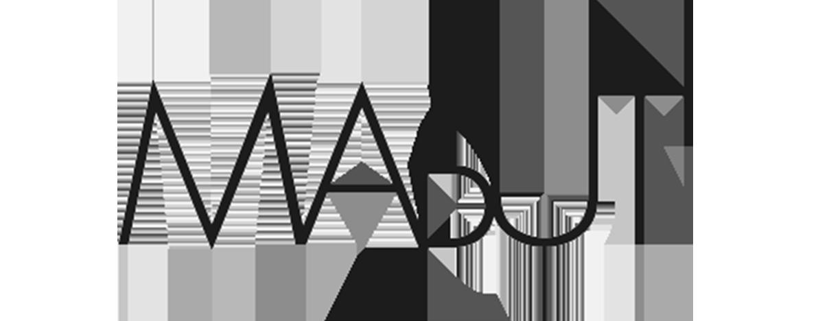 Maputi